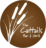 Cattails Bar & Grill