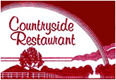 Countryside Restaurant