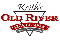 Keiths Pizza
